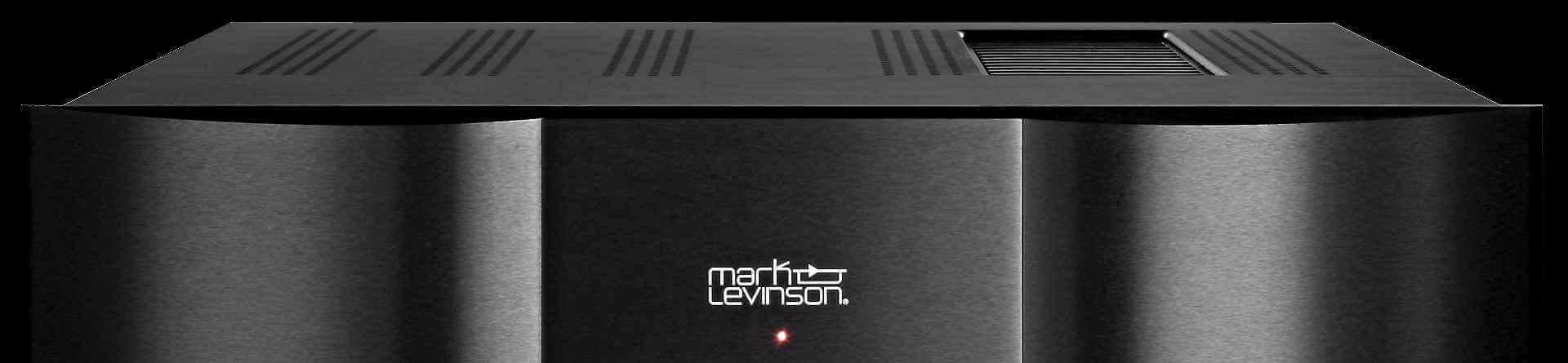 Mark-Levinson-Homepage-Banner