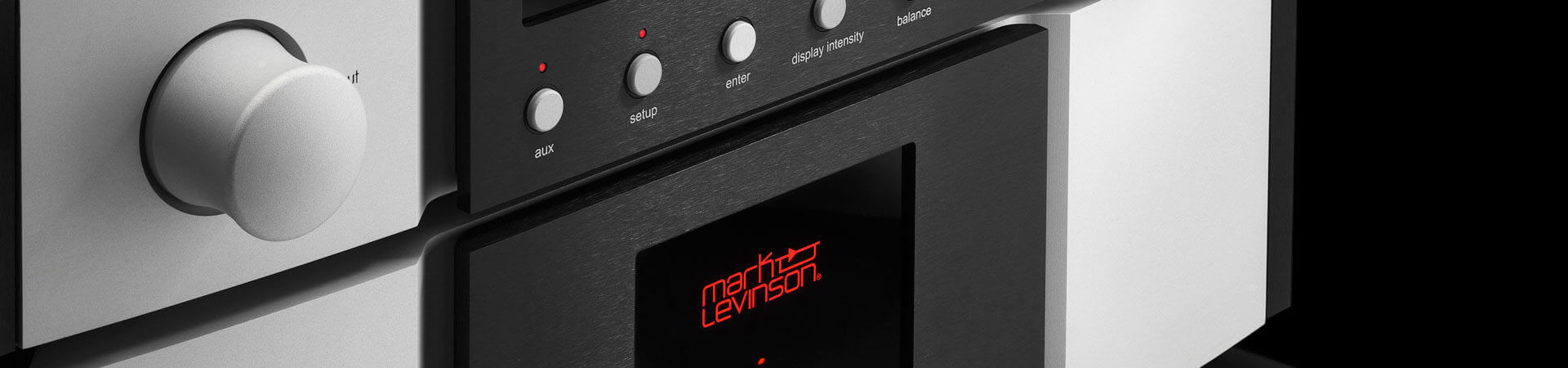 Mark-Levinson-No.-52-Homepage-Banner