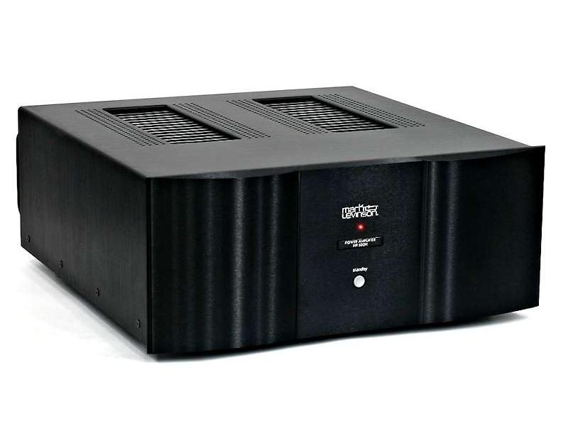 Mark-Levinson-No532H-Multichannel-Amplifier-1