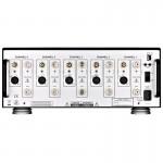 Mark-Levinson-No535H-Multichannel-Amplifier-Rear