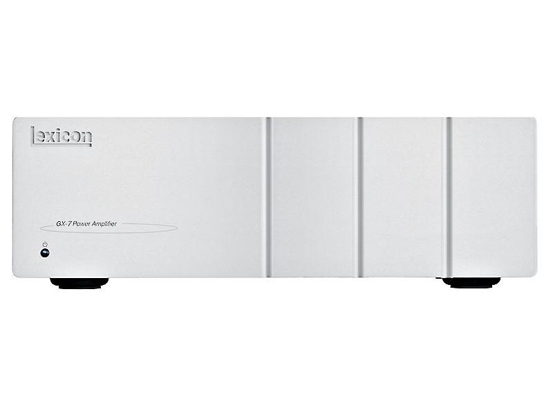 Lexicon-GX-7-front
