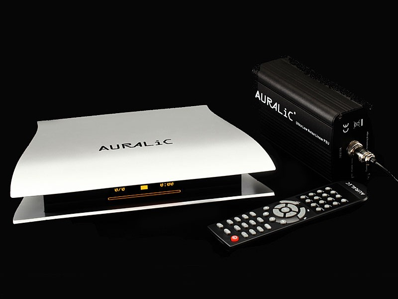 Auralic-Aries-with-power-supply