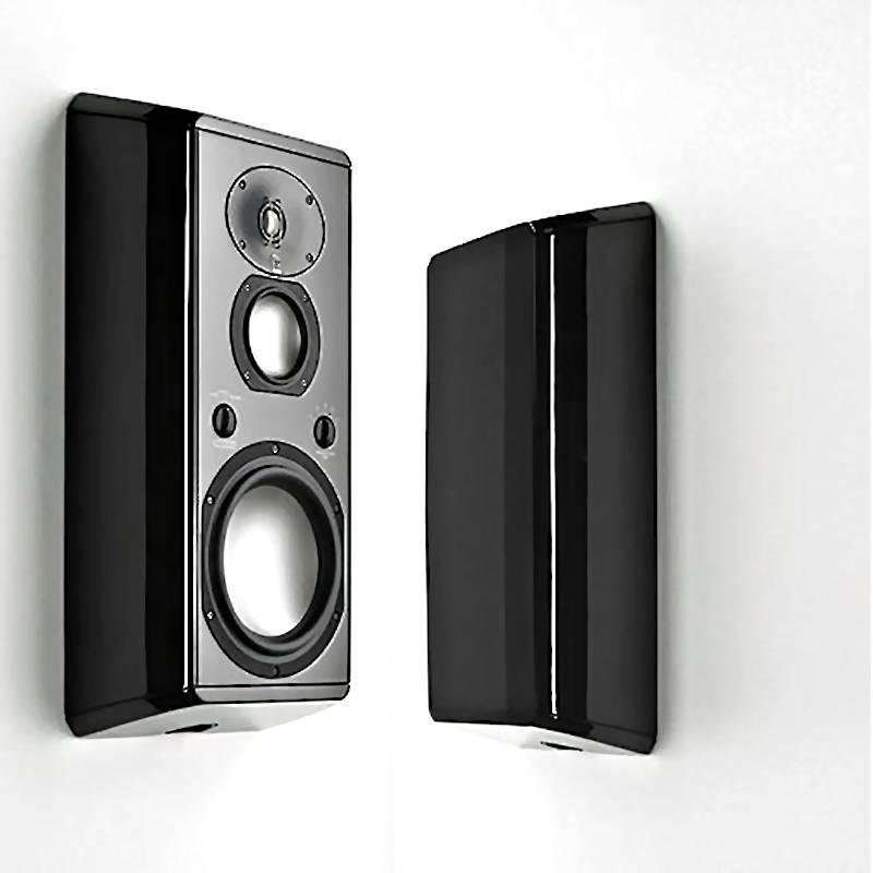 Revel Ultima Gem2 Standmount Loudspeaker Reference Av