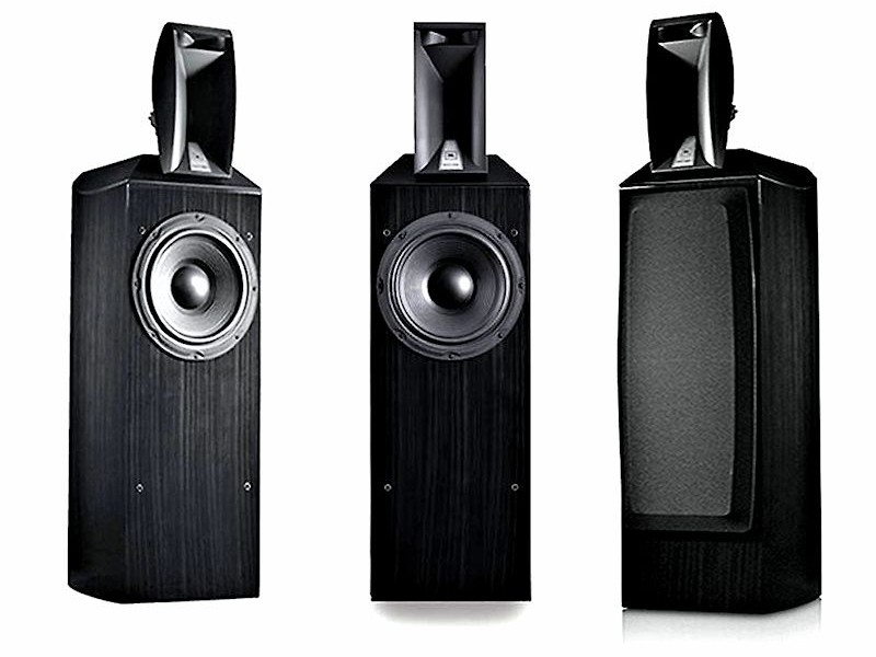 JBL-Synthesis-1000-array-pair