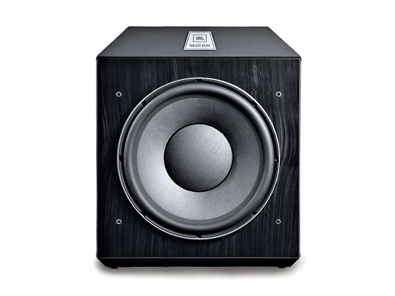 JBL-Synthesis-1500-array-front