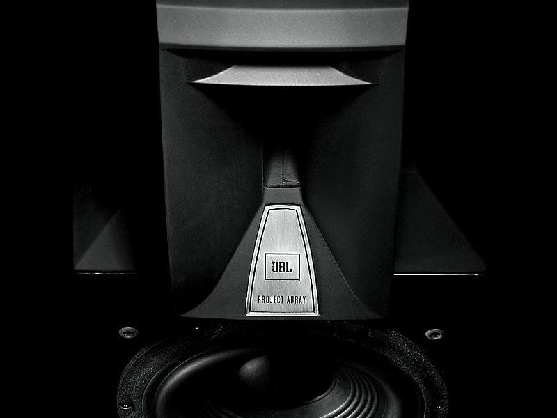 JBL-Synthesis-800-array-closeup
