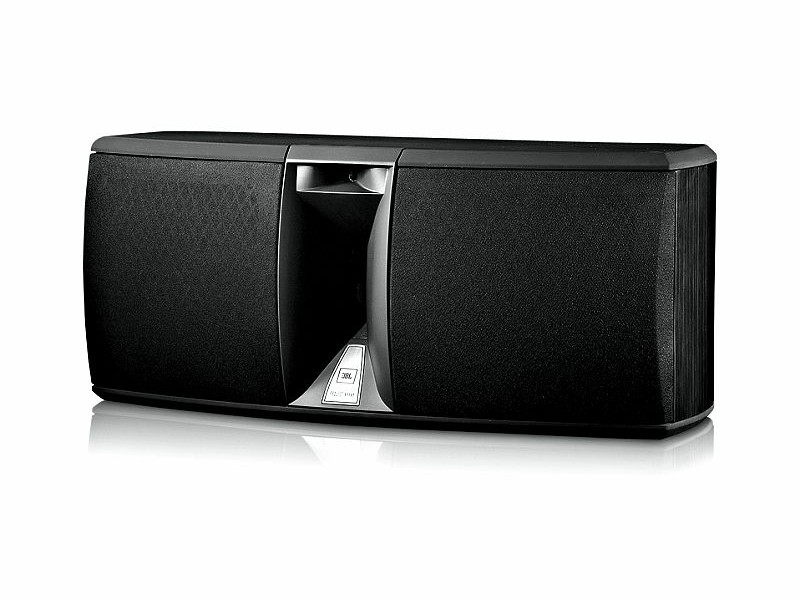 JBL-Synthesis-880-array-angled