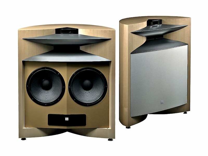 JBL-Synthesis-DD67000-oak
