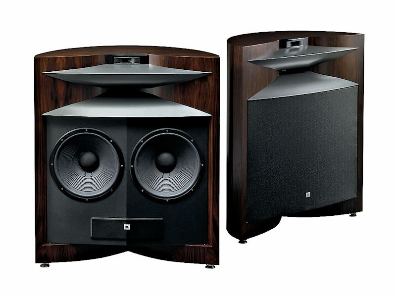 JBL-Synthesis-DD67000-walnut