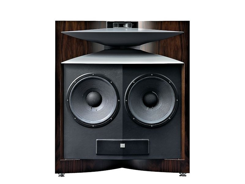 JBL-Synthesis-DD67000-walnut-single