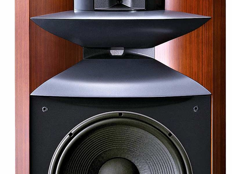 JBL-Synthesis-K2-S9900-detail