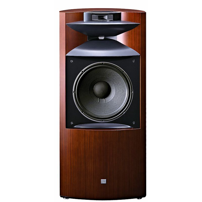 jbl sythesis Advanced 51 home theater speaker systems with powered subwoofers and dedicated center channel speakers create unmatchable jbl surround sound.