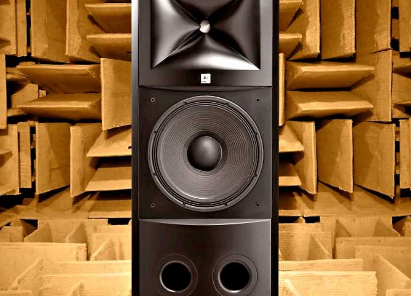 JBL-Synthesis-M2-Master-Reference-chamber