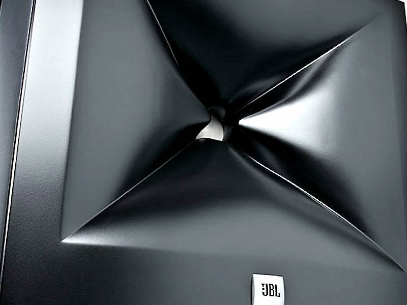 JBL-Synthesis-M2-Master-Reference-closeup