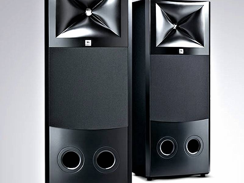 JBL-Synthesis-M2-Master-Reference-hero