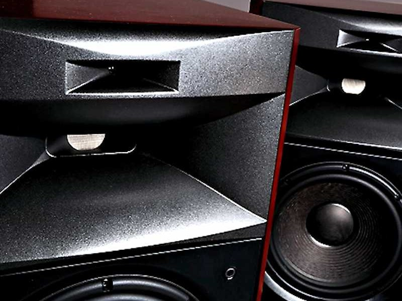 JBL-Synthesis-S3900-close-up