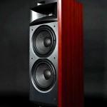 JBL-Synthesis-S3900-hero-single