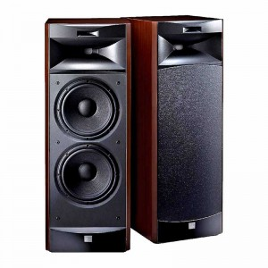 JBL-Synthesis-S3900-pair
