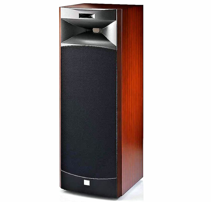 jbl systhesis We've heard the jbl synthesis project everest speakers in person and they  certainly are impressive if the synthesis s4700 speakers sound.