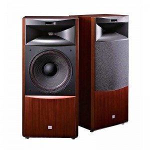 JBL-Synthesis--S4700-pair