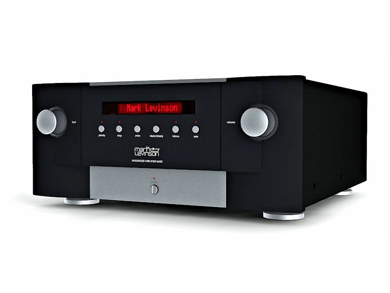 Mark-Levinson-No585-front-angled