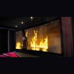 screen-excellence-vista-curve-projector-screen2