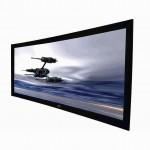 screen-excellence-vista-curve-projector-screen3