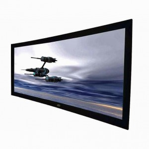 screen-excellence-vista-curve-projector-screen3