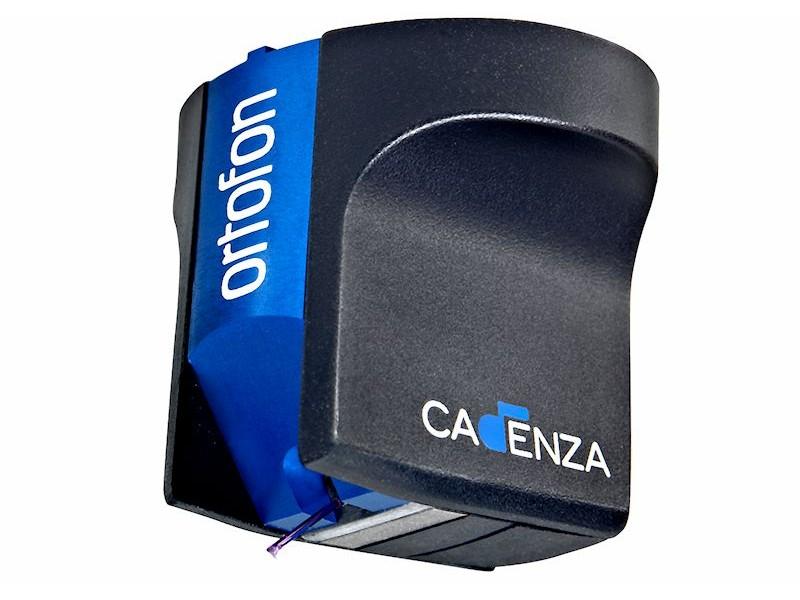 ortofon-cadenza-blue-angle