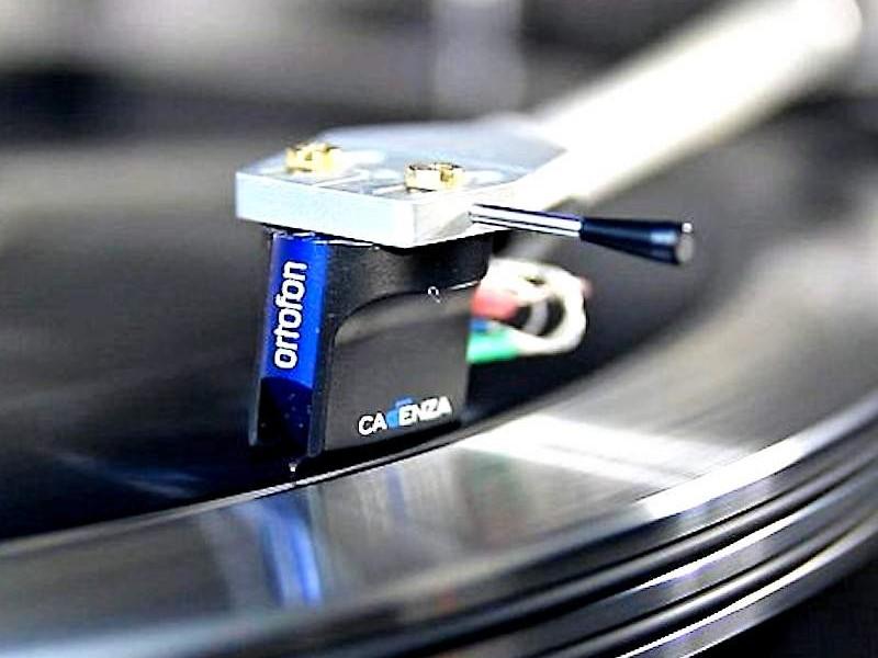 ortofon-cadenza-blue-hero