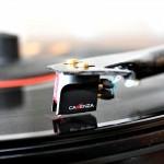 ortofon-cadenza-red-hero