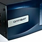 Datasat-RS20-surround-sound-processor-closeup1