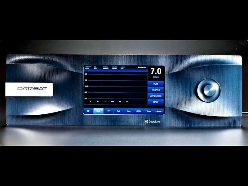 Datasat-RS20-surround-sound-processor-front2