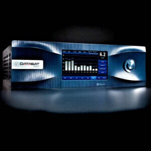 Datasat-RS20-surround-sound-processor-hero