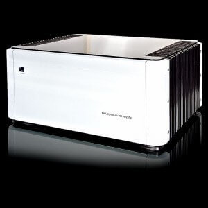 PS-Audio-BHK-Signature-300-monobloc-power-amp-hero