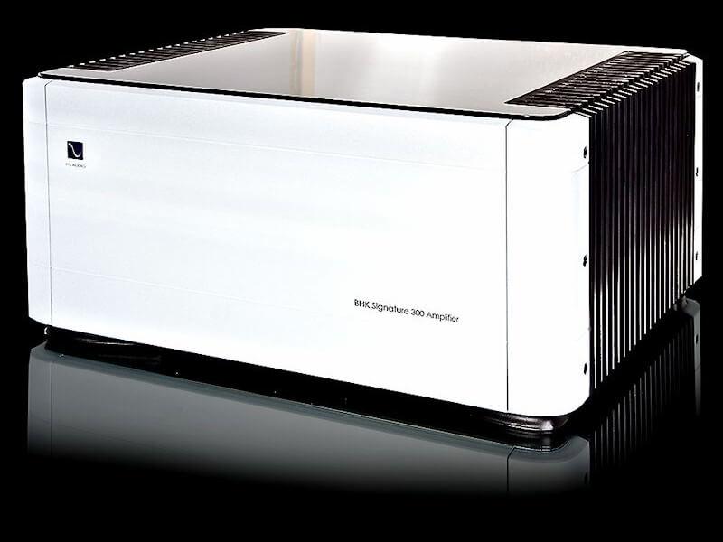 PS-Audio-BHK-Signature-300-monobloc-power-amp-hero