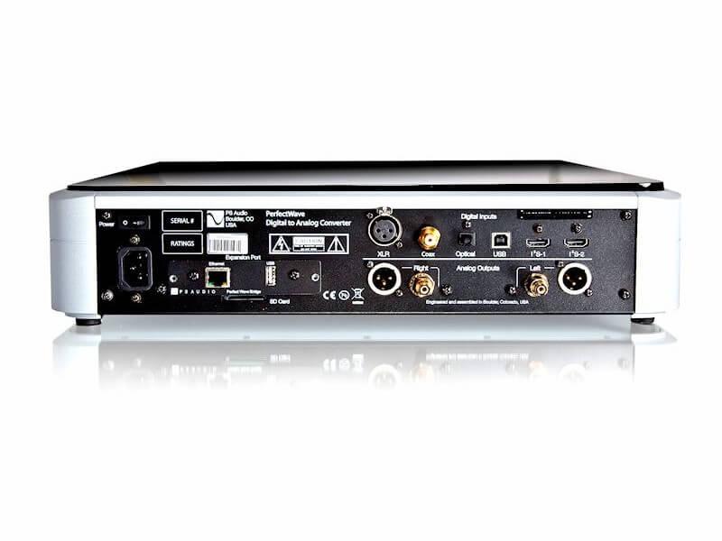 PS-Audio-DirectStream-DAC-Rear