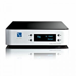 PS-Audio-NuWave-Phono-Converter-Front