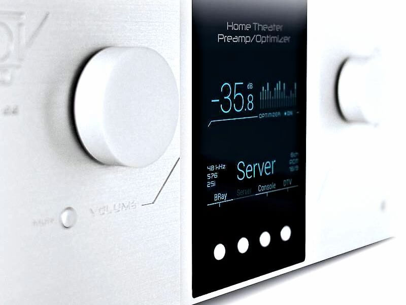 Trinnov-Altitude32-surround-sound-processor-hero